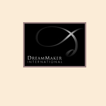 DreamMakers International