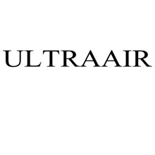 UltraAir Airlines