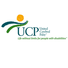 United-Cerebral-Palsy