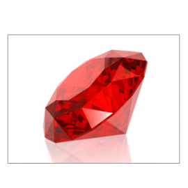 Russian Art and Investment Gem Stone Auction
