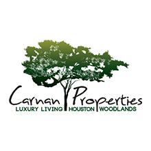 Carnan Properties