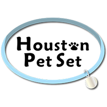 Houston Pet Set