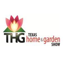 Texas Home Garden Show